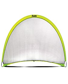 Pop Up Dome Soccer Goal