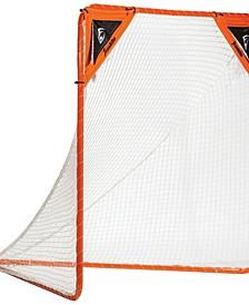 Lacrosse Corner Targets