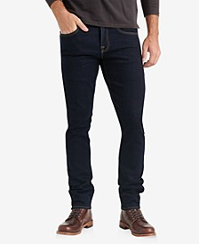 Men's 110 Slim Coolmax Jeans