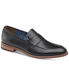 Men's Haywood Penny Loafers
