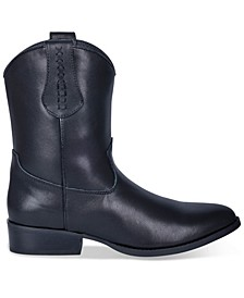 Men's Lefty Boot