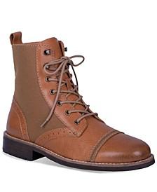 Men's Andy Boot