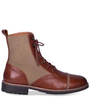 Men's Andy Boot Men's Shoes