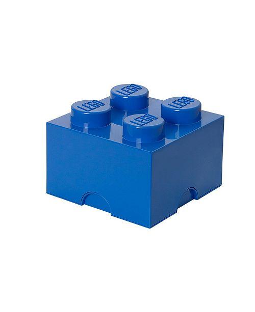 Room Copenhagen Lego Storage Brick 4