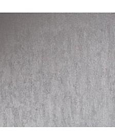 Molten Wallpaper