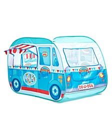 Fun2Give Ice Cream Truck Play Tent