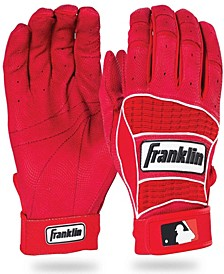 MLB Adult Neo II Batting Glove