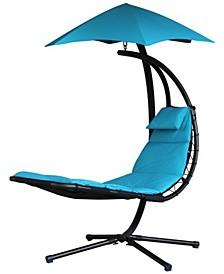 Original Dream Outdoor Chair