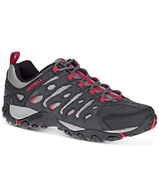 Men's Crosslander II Sneakers