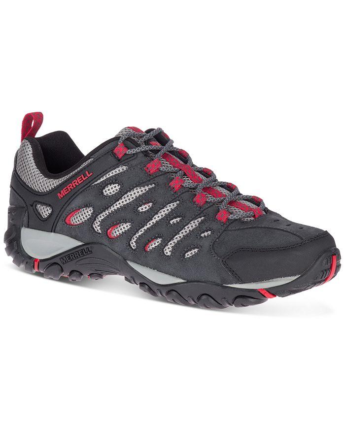 Merrell - Men's Crosslander II Sneakers