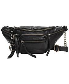 Riley Belt Bag