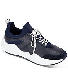 Men's Maddox Jogger Sneakers