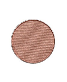 Eco Palette Eyeshadow Refill, 0.07oz