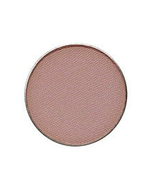 Eco Palette Eyeshadow Refill, 0.07oz