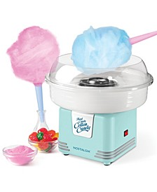 Cotton Candy Maker PCM425AQ