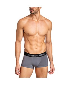 Men's 3 Pack Trunk