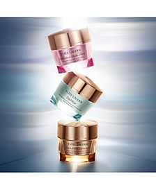 Save $20 on your purchase of any Estee Lauder moisturizer (1.7 oz or larger)