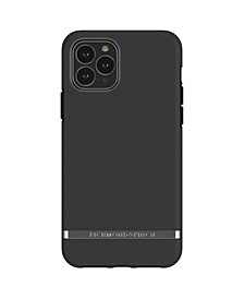 Blackout Case for iPhone 11 PRO MAX