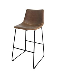 Distinctive Bar Stool
