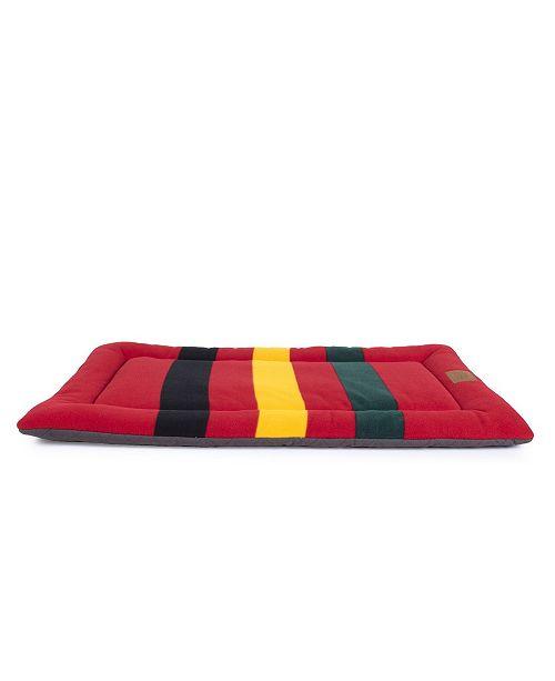 Pendleton Mount Rainier National Park Comfort Cushion Collection