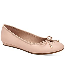 Bailynn Flats, Created for Macy's