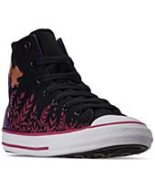 Converse Kids' Shoes Macy's