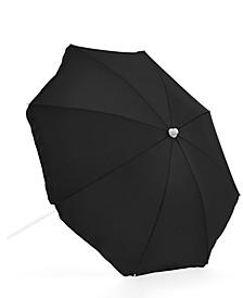 Oniva® by Large 5.5 ft. Portable Beach Umbrella