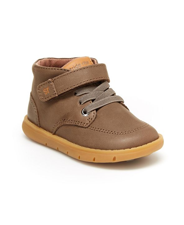 Stride Rite Toddler Boys and Girls SRT Quinn Shoes