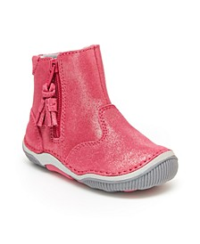 Toddler SRT Zoe Boots Shoes
