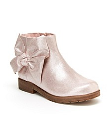 Toddler and Little Girls  SR Lorraine  Boots