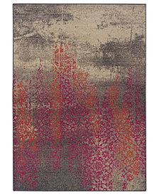 "Oriental Weavers Area Rug, Kaleidoscope 504 9'9"" x 12'2"""