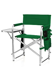 Oniva™ by Picnic Time Sports Chair