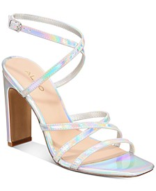 Strappiana Dress Sandals