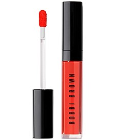 Crushed Oil-Infused Gloss