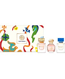 3-Pc. House Of Tory Burch Fragrance Gift Set