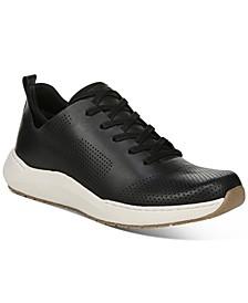 Men's Henry Sneakers