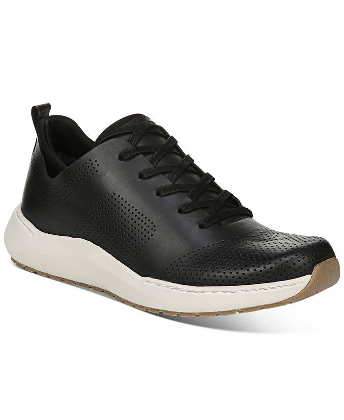 Dr. Scholl's - Men's Henry Sneakers