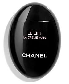 LE LIFT LA CRÈME MAIN Hand Cream, 1.7-oz.