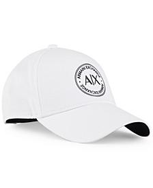 AX Jersey Logo Hat
