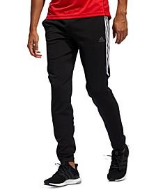 Men's Run It 3-Stripes Astro Pant