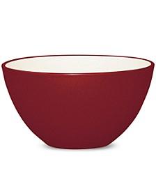 Colorwave Side/Prep Bowl