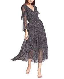 Kamila Maxi Dress