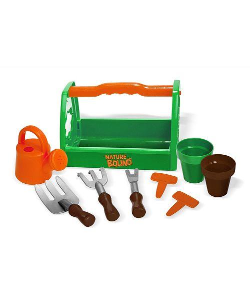 Nature Bound Kids Garden Tool Set