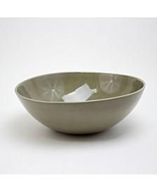 Dadasi Serving Bowl