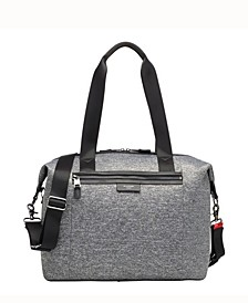 Stevie Luxe Tote