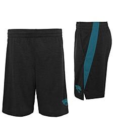 Big Boys Jacksonville Jaguars Content Shorts