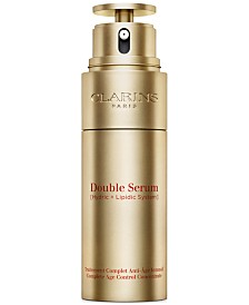 Golden Double Serum Limited Edition, 1.6-oz.