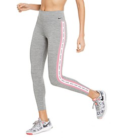 Women's One Logo Leggings