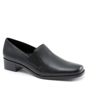 Trotters Ash Slip On Women's Shoes