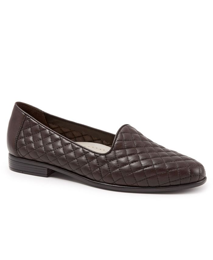 Trotters -